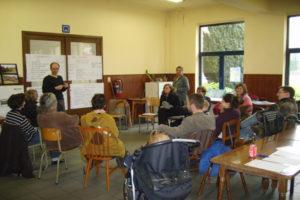 concertation-Atelier participatif2