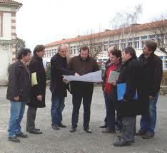concertation-exterieur2